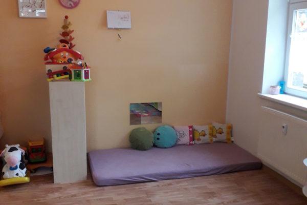 Spielzimmer1